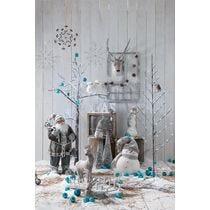 Mobiliario decorativo Navidad