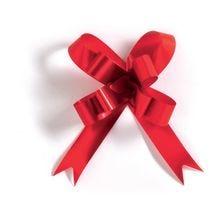 Cintas regalo