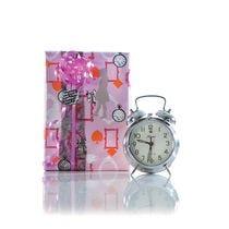 Papeles de regalo / Bobinas de papel de regalo