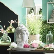 Deco Primavera Zen