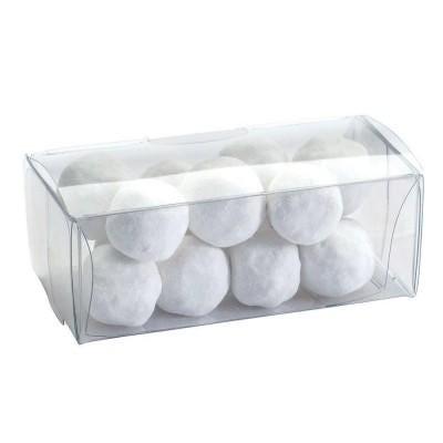 Cajas y bolsitas de bombones