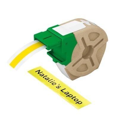 Etiquetadoras DYMO y cintas
