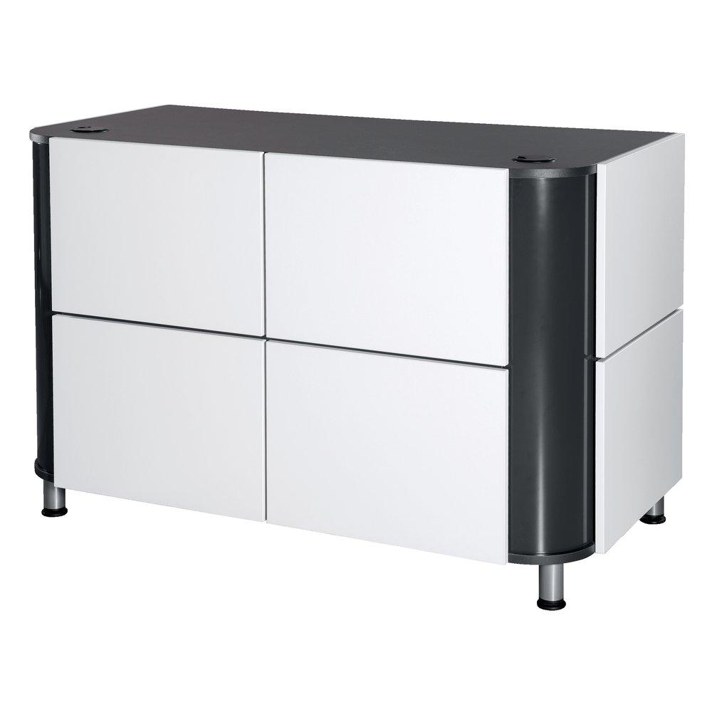 Mostradores para tiendas comprar mostrador para tienda retif - Tiendas que compran muebles de segunda mano ...