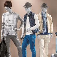 Colección Trendy