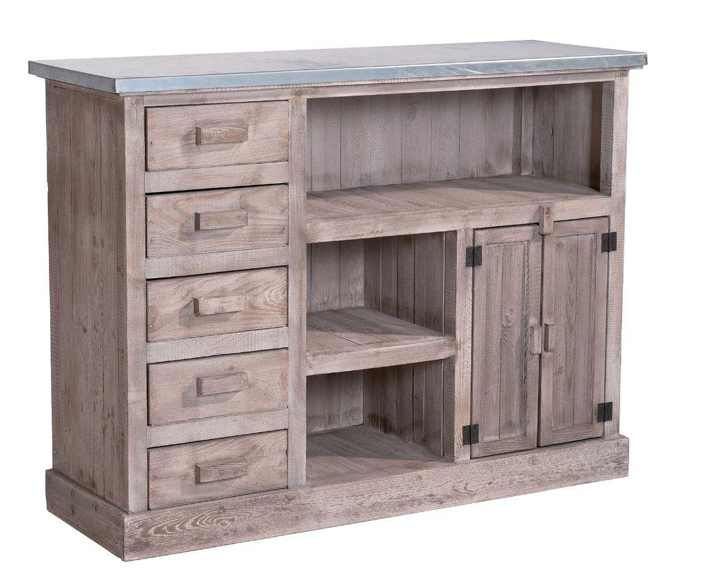 Mobiliario para tiendas estanter as para tiendas retif for Muebles para zapatos en melamina
