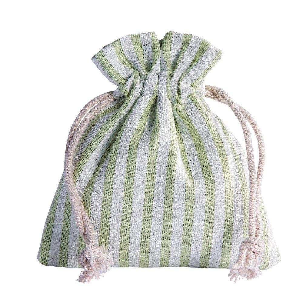 Bolsas y especial regalo - Outlet