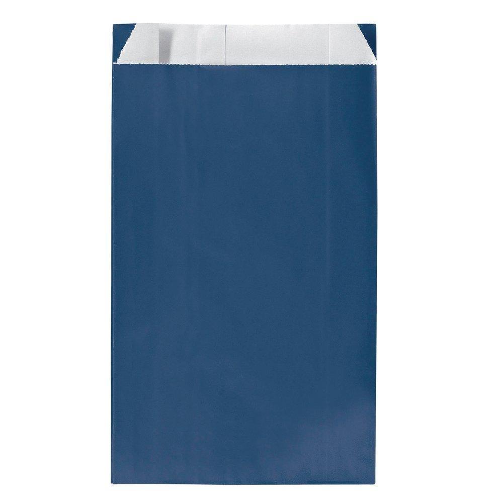 Envoltorios regalo: cajas, sobres, bolsitas