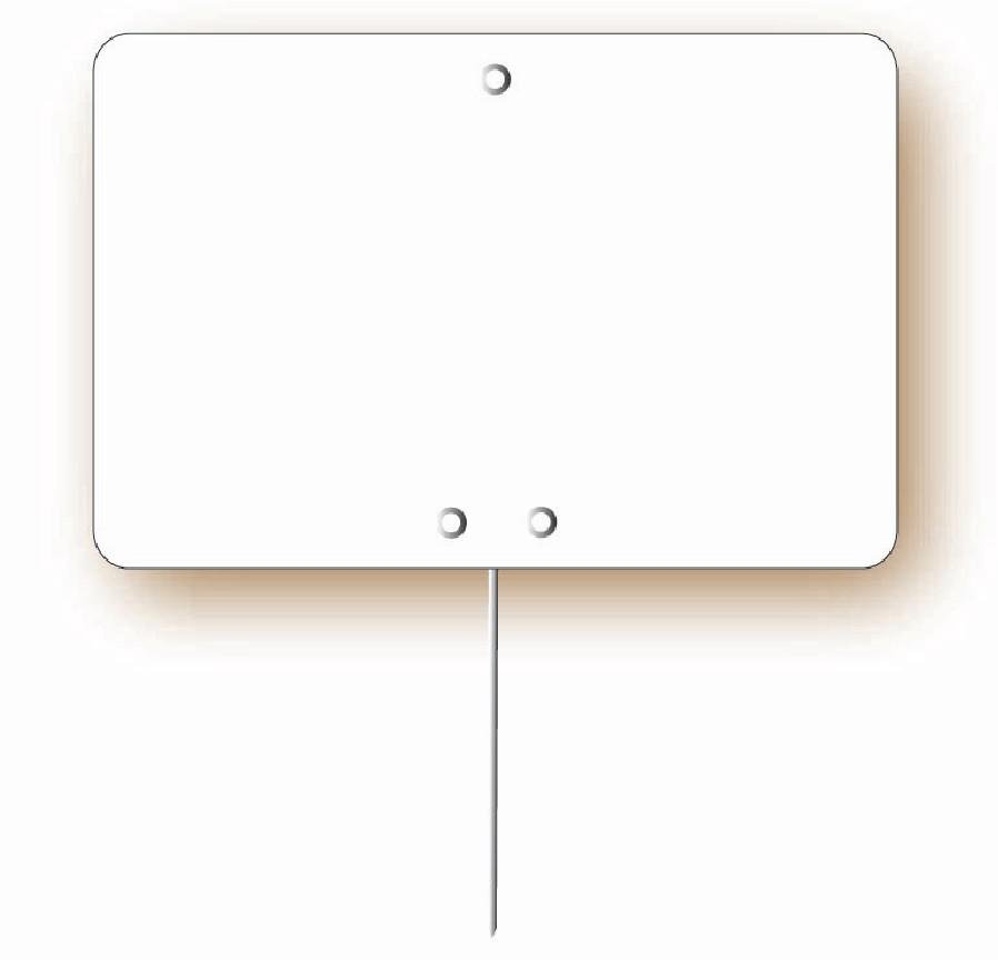 Etiquetado - outlet