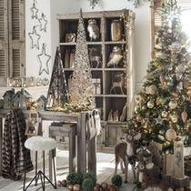 Colecciones Navidad