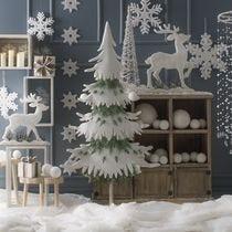 Colección Nieve