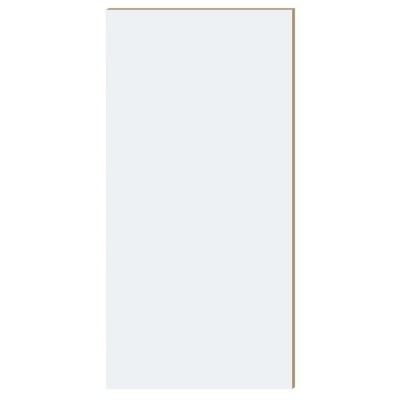 Panel Alias 59x120x1,8 cm blanco-Alias
